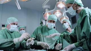 Хирурги больше не будут удалять воспалившийся аппендицит