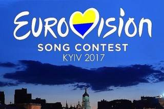 В Госдуме предлагают бойкотировать «Евровидение-2017». Кобзон частично «за»