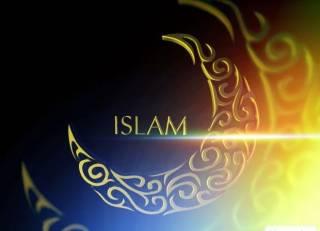 Американцы подсчитали, что к концу столетия в мире будет доминировать ислам