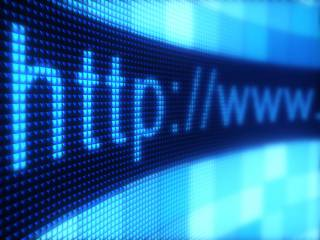 В ближайшие 2 недели в Мининформполитики составят список сайтов, которые будут закрыты