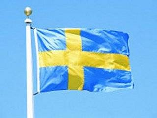 Российская агрессия вынудила шведов вернуть военный призыв