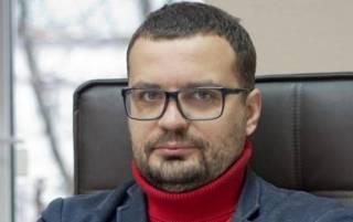 Глава Госкино Филипп Ильенко: У наших интернет-пиратов есть серьёзные лоббисты... могу их назвать, если выключите диктофон...