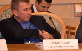 В истории с «Буком», сбившим на Донбассе самолет, нашли след российского генерала