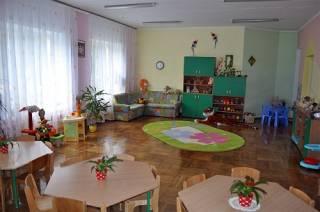 В киевские садики придется записываться по-новому. Родителям нужно пройти повторную регистрацию