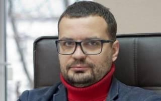Ильенко: Системно кино не окупается почти ни в одной стране Европы