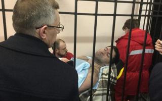 #Темадня: Соцсети и эксперты отреагировали на продолжение скандала вокруг Насирова