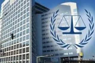 Сегодня Международный суд в Гааге начинает слушания по иску Украины против России. Прямая трансляция