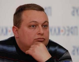 Алексей Антипович: Большинство украинцев хотят смены президента в 2019 году