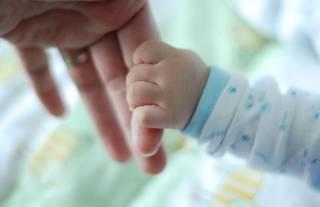 Украина лидирует по количеству детской и материнской смертности