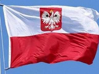 Польские депутаты не стали запрещать пропаганду «украинского и литовского национализма»