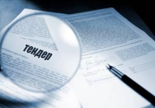 Фирмы тестя Насирова за 7 лет выиграли государственные тендеры на 3,4 млрд гривен