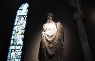 Изгнавший змей и прославивший трилистник: что мы знаем о святом Патрике