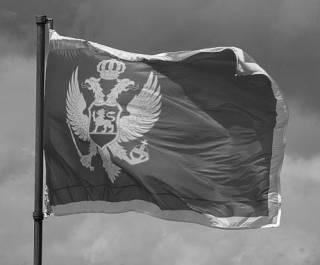 Крымский сценарий для Черногории