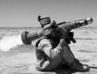 Американское летальное оружие для Украины: комментарии экспертов
