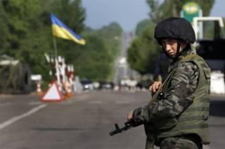 #Темадня: Соцсети и эксперты отреагировали на полную блокаду транспортного сообщения с оккупированными территориями