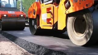 В Киеве стоимость ремонта дорог завысили на столько, сколько стоит строительство 2 км новой дороги