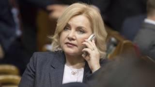 Билозир назвала «уродством» представителя России на «Евровидении» в Киеве. Украинцы негодуют, кума Порошенко попыталась оправдаться