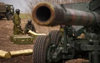 Война на Донбассе: на чём сконцентрировать внимание?