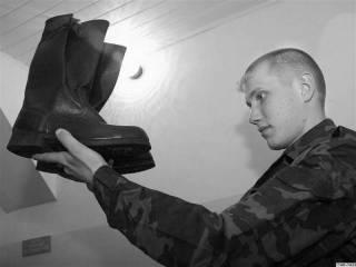 В Украине создают единый реестр военнообязанных: комментарии экспертов
