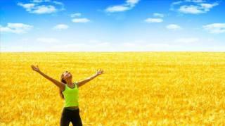 В рейтинге самых счастливых стран Украина расположилась между Ганой и Угандой. Даже Камбоджа выше нас