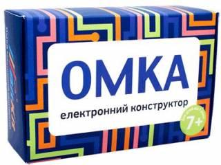 Украинская компания придумала новый детский конструктор с платами, датчиками и микросхемами