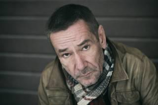 Алексей Горбунов представит в Киеве музыкальный спектакль «Чёрная шкатулка»