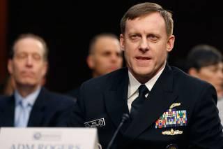 В Конгрессе США объяснили, зачем России аннексированный Крым