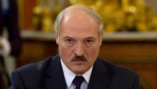 В Белоруссии задержали боевиков, которых готовили в «лагерях Украины»