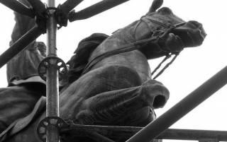 Киевские хроники: война памятников – новый виток