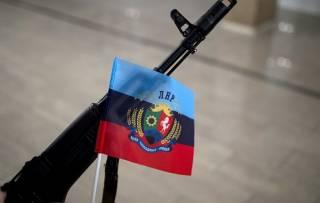 Боевики заявили о начале «национализации» квартир на оккупированных территориях