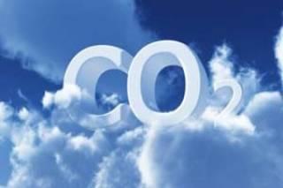 Прощай, парниковый эффект? Американцы научились эффективно превращать углекислый газ в топливо
