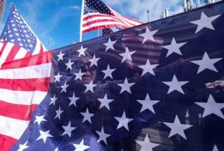 США ужесточают процедуру выдачи въездных виз