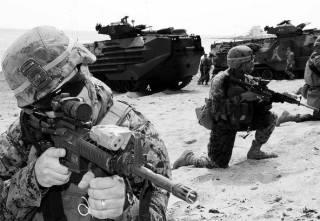 Возможно ли столкновение на украинской территории армий РФ и США: прогнозы экспертов