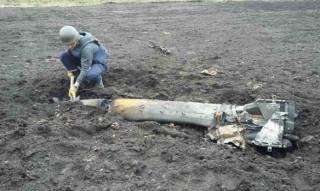 В Балаклее восстановили движение поездов и очистили от боеприпасов близлежащие села