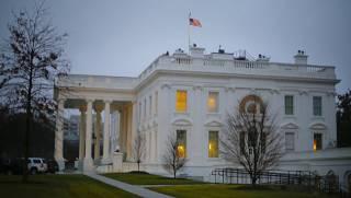 США ввели новые санкции против России. Под удар попали восемь компаний