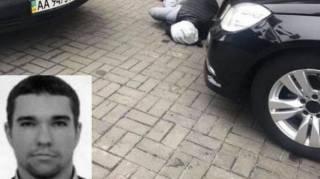 Мать Паршова опознала в убийце Вороненкова своего сына. В России у него осталась гражданская жена с ребенком