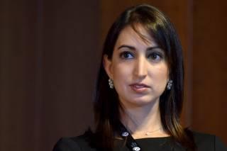 Вице-президент частной разведки Stratfor: Балканы — подходящее место для России, чтобы разжечь конфликт