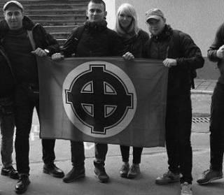 Анатомия и новейшая история российского фашизма