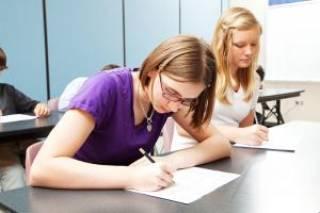 Теперь ВНО будут проводить в 4 и 9 классах, а в школьную программу внесли очередные новшества