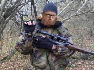 Российский суд заочно арестовал Яценюка за «зверства в Чечне». Экс-премьер назвал это сумасшедшим бредом