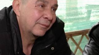 Отец убийцы Вороненкова рассказал, как его сын в пять лет стрелял из автомата, отжимался от пола и подтягивался