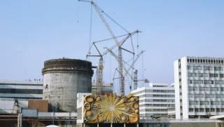 Toshiba уходит с американского рынка АЭС, Westinghouse Electric заявила о банкротстве, а Украина хочет перевести свои АЭС на топливо Westinghouse