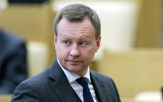 Российские СМИ сообщили о третьем соучастнике убийства Вороненкова