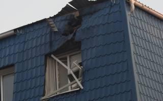 #Темадня: Соцсети и эксперты отреагировали на обстрел польского консульства в Луцке