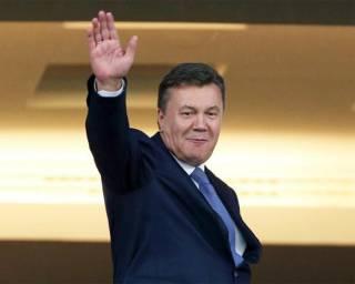 Суд Лондона решил рассмотреть иск России по долгу Януковича в ускоренном порядке. Правда, тут же передумал
