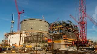 Westinghouse признала свое банкротство, но не собирается отказываться от контрактов с Украиной