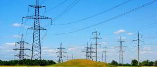 Рада может разрешить энергетическим компаниям отбирать у украинцев земельные участки