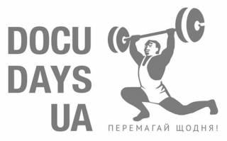 «Docudays Ua-2017» объявил победителей