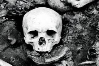 Субсидиарный геноцид украинцев