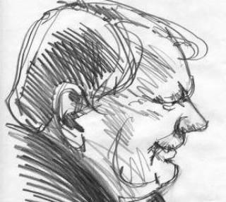 Сергей Алексеев: Любые рассуждения о «евроскепсисе» следует воспринимать как подрыв национального суверенитета